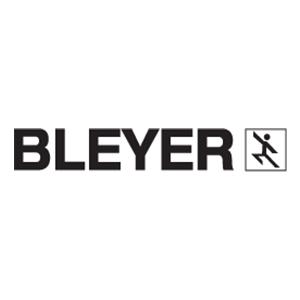 Bleyer