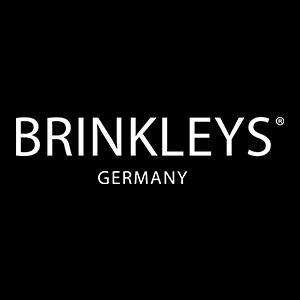 Brinkleys