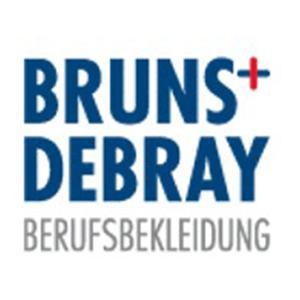 Bruns + Debray