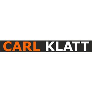 Carl Klatt