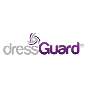 Dress Guard