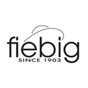 Fiebig