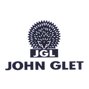 John Glet