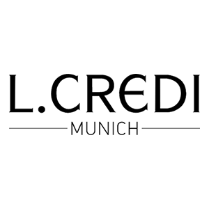 L.Credi