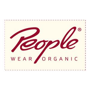 Peoplewear