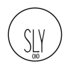 Sly Schürmann
