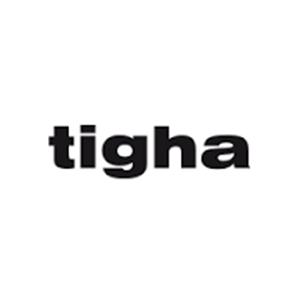 Tigha