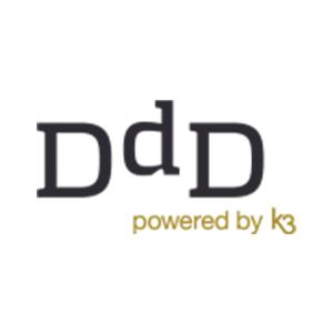 DdD-Retail