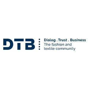 Dialog Trust Business