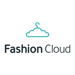 Fashion Cloud