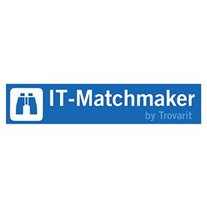 IT matchmaker
