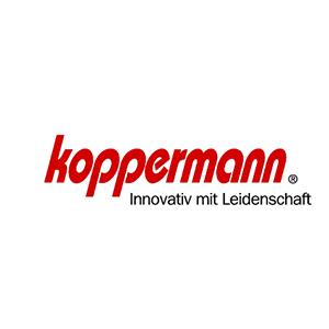 Koppermann