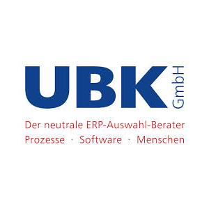 UBK GmbH