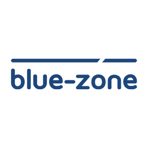 blue zone-logo