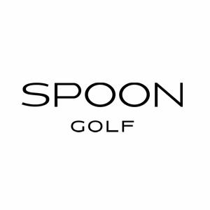 Spoon Golf