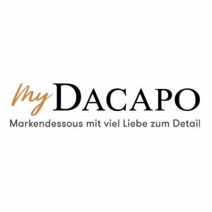 MyDacapo